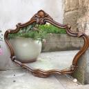 Design antiques